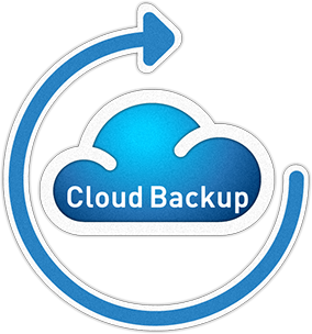 Image result for cloud backup