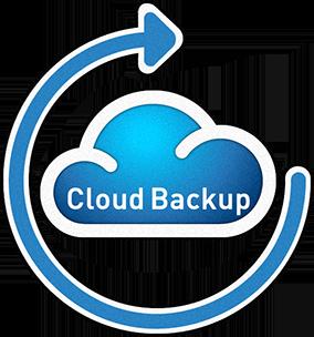 Image result for cloud backup